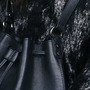 13 yoshiki bucket bag schwarz