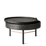 Turning 20table esche