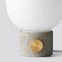 Mooris jwda betonlampe 02