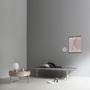 Mooris jwda betonlampe 03