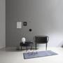 Mooris jwda betonlampe 04