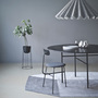 Mooris norm snaregade tables 01