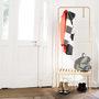Garderobe Youtoo Atelier Hausmann