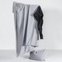 Zigzagzurich jeans blackblue 1
