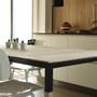 Pilat Tiemen Tisch 2