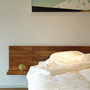 Pilat dorus bed5
