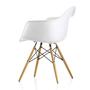 Vitra eames plastic armchair daw layout000104a4