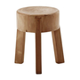 Hocker Roger Sika Design