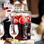 Kultiger Drink Dispenser von Kilner