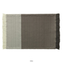 602449 trace rug grey 1 front