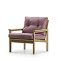 Iw4 20chair 20soaped 20oak 20bubble 2022 2034153