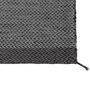 Ply rug dark grey detail wb med res