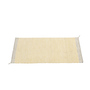 Ply rug yellow 85x140 0261 wb med res