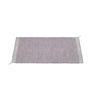 Ply rug rose 85x140 wb med res
