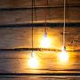 Lampe Raumgestalt