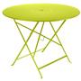 Flore cc 81al table 20d96 verveine
