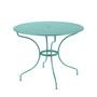 Ope cc 81ra table 20d96 bleu 20lagune