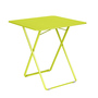 Plein 20air table 2071x71 verveine