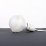 White Lamp1