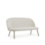 603096 ace sofa nist beige 1