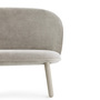 603101 ace sofa velour beige 5