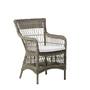 9196c marie armchair 2