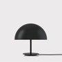 Dome black 2048x2048