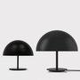 Dome black 2048x2048 2