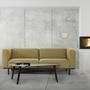 A1 sofa breeze fusion 48012000