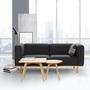 A1 sofa byron 41012000