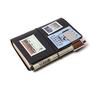 font b midori b font travelers notebook travel diary diy mini type notepad 2022703