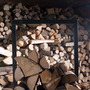 Raumgestalt Holzsammler_3