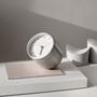 Monologue london menu norm tumbler alarm clock steel 01 1024x1024