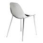 Stuhl ohne Armlehne 'Mammamia'