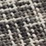 Lama gris
