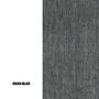 Eilersen stoff tangent graublau 36
