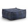 Eilersen bag 20footstol 2080x80 20cm 20faint 2014 20315060