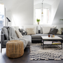 Eilersen sofa plano 1