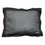 Pillow grey black 1024x800 1024x1024