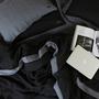Naughtylinen bedding naughty black grey duvet cover detail 1024x1024