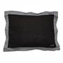 Pillow black grey 1024x800 1024x1024