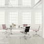 Executive 20joint 20kvadrat 20stol 20med 20glasbord 1