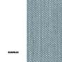 Engelbrecht stuhl joint graublau clara148