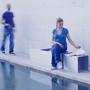 Wogg tira sitztisch am pool 1292x958