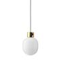 1820839 jwda 20pendant 20lamp polished 20brass 02 download 2072dpi 20jpg 20(rgb) 303991