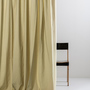 Vintage egyptian cotton curtains khaki egyptian cotton curtains 300cm 118 wide col 19 1 1024x1024