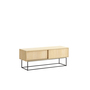 120411 virka  20low 20sideboard 1 exposed
