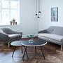 Woud soround side table lifestyle2 2048x2048