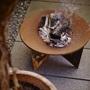 Feuerschale Flame Skagerak