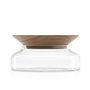 Highres ontwerpduo bowls 20%289%29